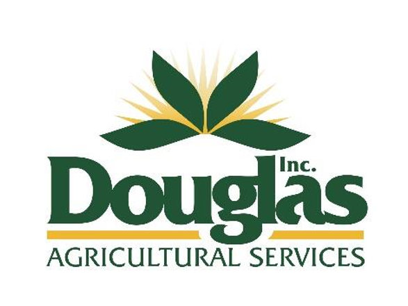 DouglasAgLogo From PDF